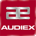 Audiex Cabinet Comptable