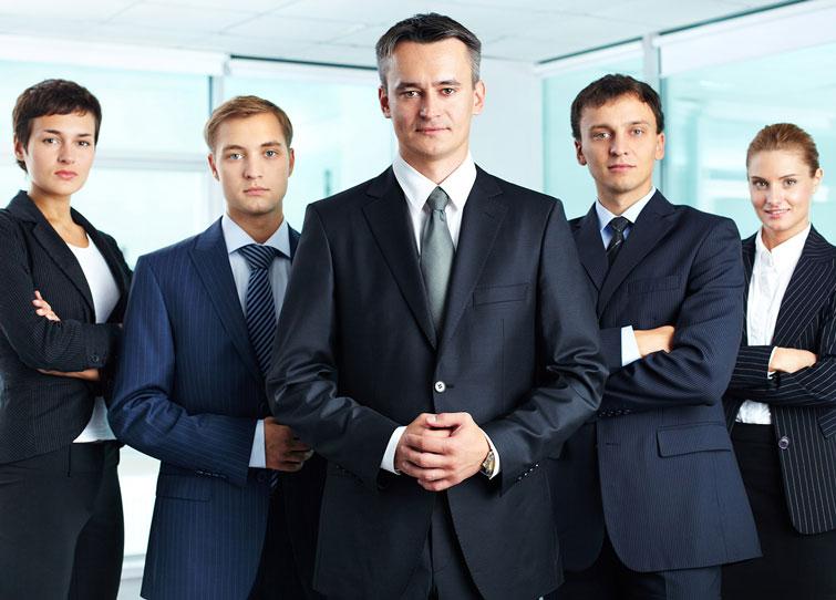 Cabinet d 39 expertise comptable audit et conseil colomiers - Cabinet audit et conseil ...